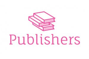 VARIOUS PUBLISHERS